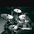 Randy Herron avatar image