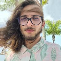 Bruno Gomes's avatar