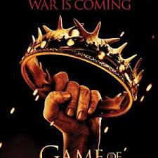 Trò Chơi Vương Quyền - Game of Thrones Season 2