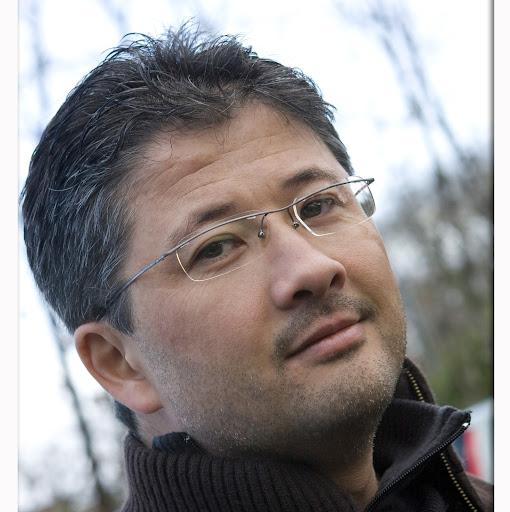 Stéphane CHOLLET