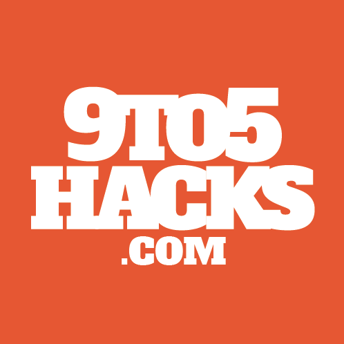 9to5Hacks Community - cover