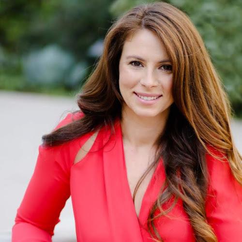 Katharine Profile Photo