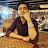Tusher Ghosh avatar image
