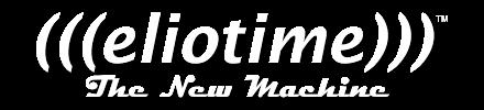 eliotime™ Blog