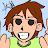 JAY_DE_MITE avatar image