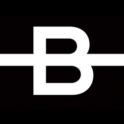 B-Reel  Google+ hayran sayfası Profil Fotoğrafı
