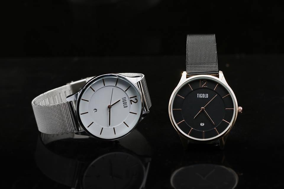 bán đồng hồ đẹp