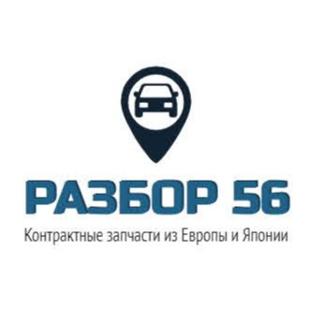 sergey066