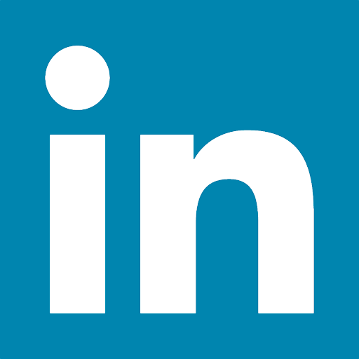 webception-linkedin-company