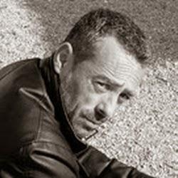 Yannick Fontez