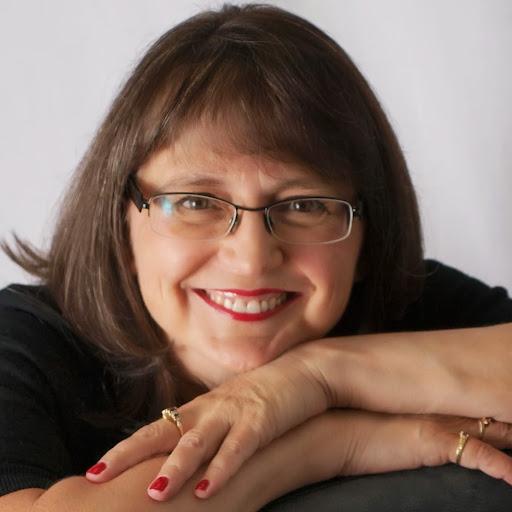 Connie Fryman