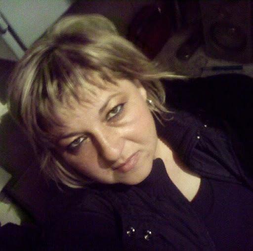 Elvira Muratovic Photo 7