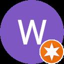 Woosie C.,CanaGuide