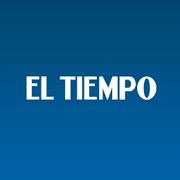 Casa Editorial el Tiempo logo