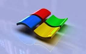 Install Ulang WindowsXP tanpa Format