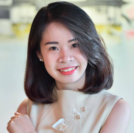 Quyen Tong Photo 2