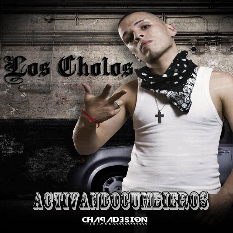 Descargar Imagenes De Cholos
