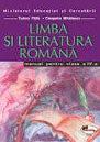 Limba-romana-clasa-4-Aramis