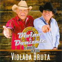 baixar mp3 gratis Divino e Donizete - Violada Bruta 2012 download