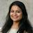 Shivani Thakkar avatar image
