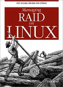 Managing RAID on Linux