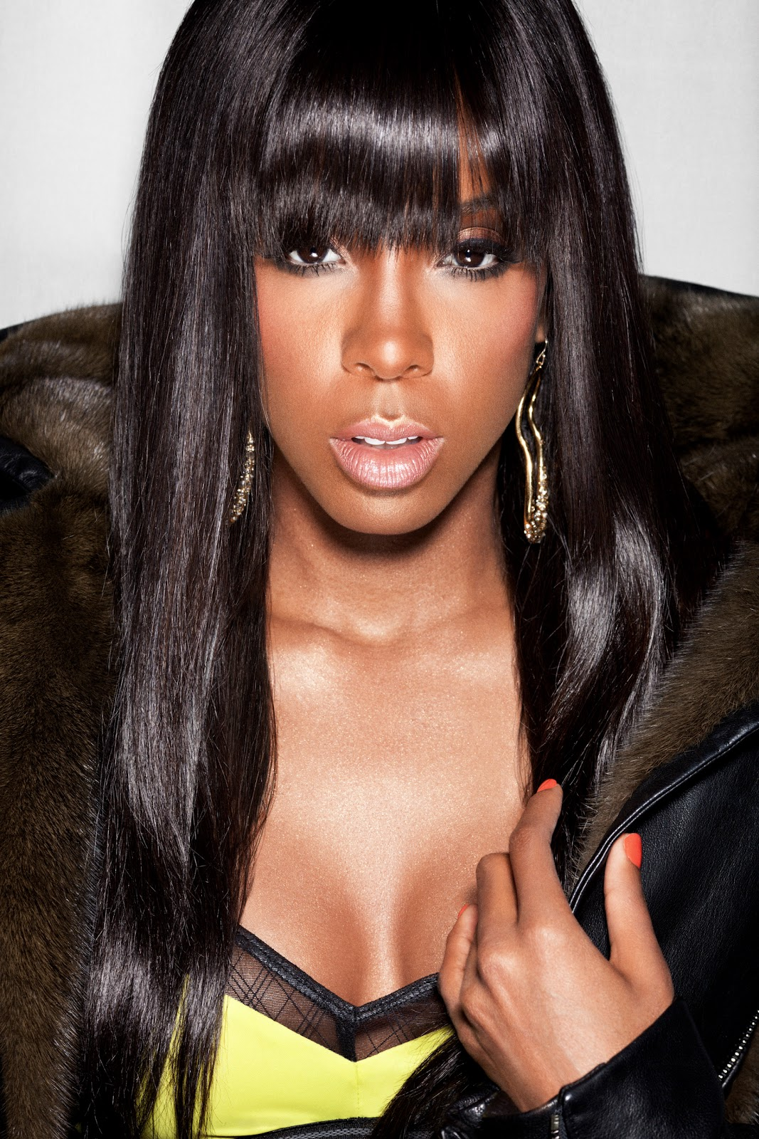 Leaked Kelly Rowland naked (62 photos), Ass, Leaked, Feet, swimsuit 2017
