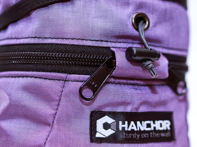 HANCHOR Chalk Bag