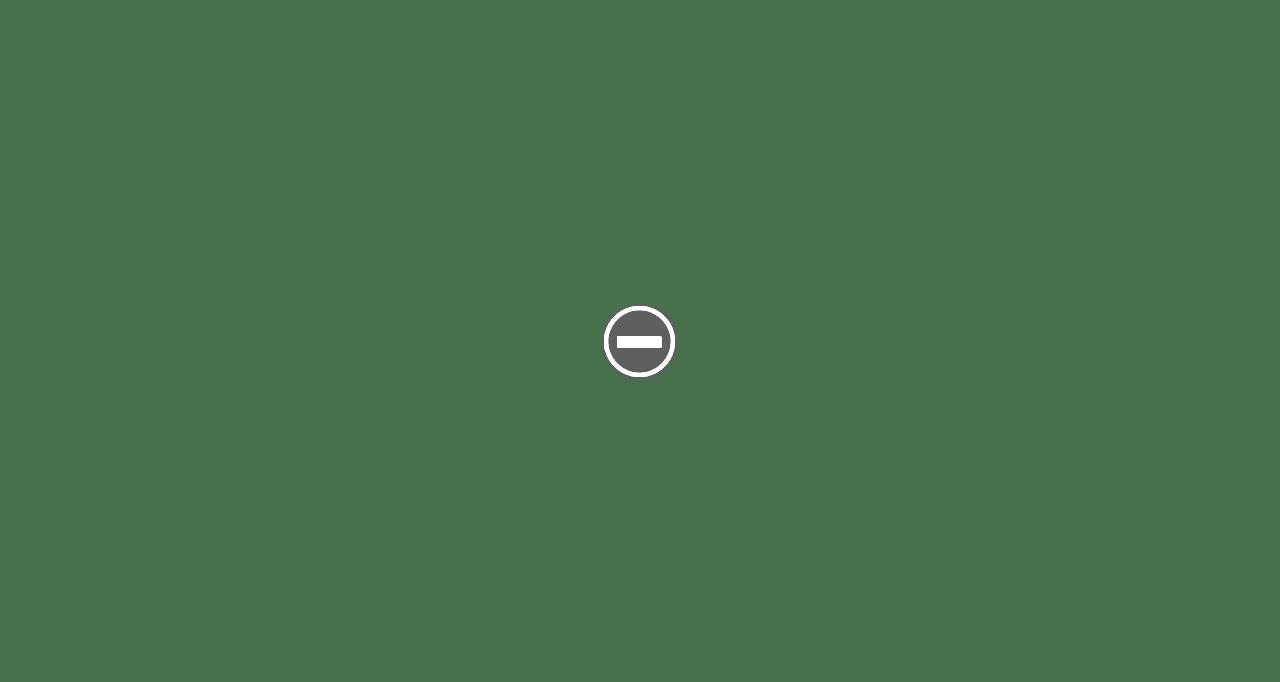 Mystic Water Soap's IMG_0141+%2528Custom%2529