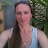 Jessica faye Kelly avatar image