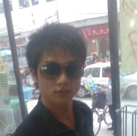 Hui Guo Photo 35