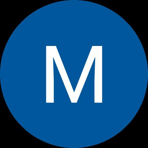 Mariann Keighron