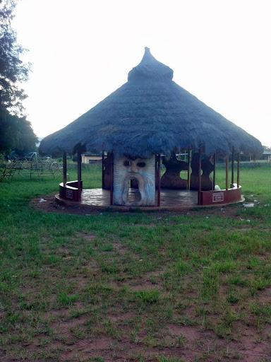 Exploring Nsukka, Nigeria
