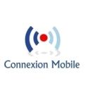 Connexion Mobile