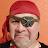 David K avatar image