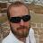 Rami Lehtinen avatar image