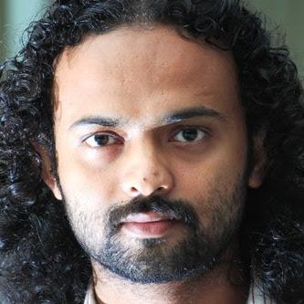 Abhideep Chakravarty