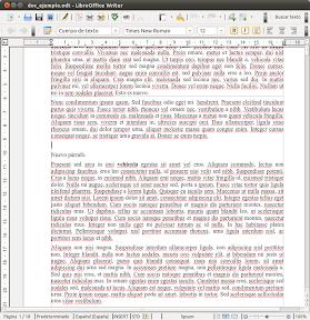 0220_doc_ejemplo.odt - LibreOffice Writer