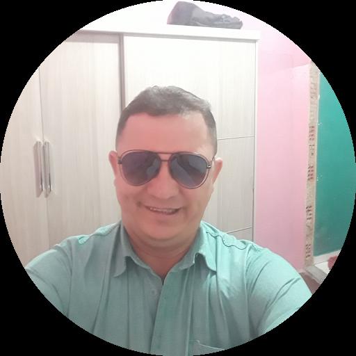 delgadomarco869@gmail.com Delgado