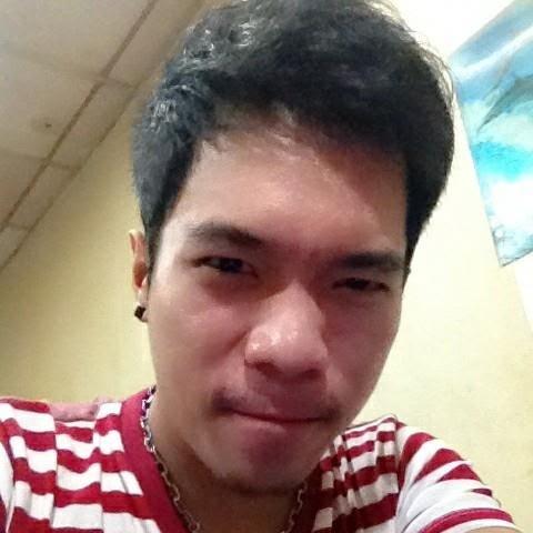 Dennis Chua