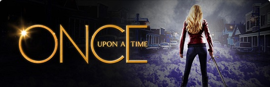 KAKOPSKAOPSK Download Once Upon a Time S03E10 3x10 AVI + RMVB Legendado