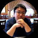 Kangning Li