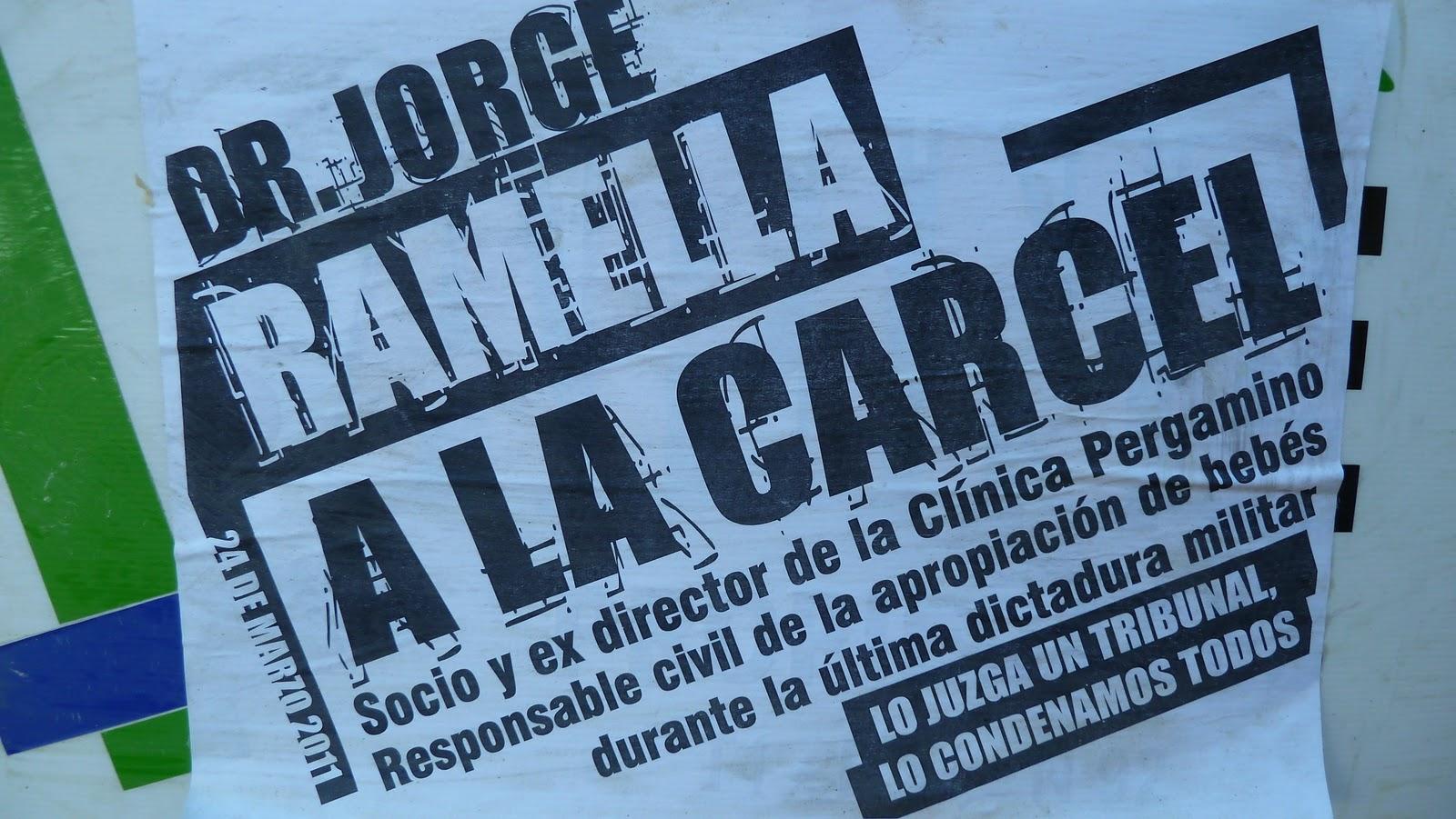 Fermín (historia, política y mucho más): marzo 2011