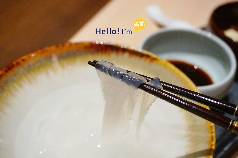 台中頂級鍋物料理,樂軒日式鍋物-9