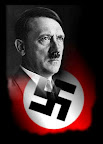 Holocaust Survivor  Prof. Tomkiewicz  Compares Climate Skeptics To Hitler Deniers