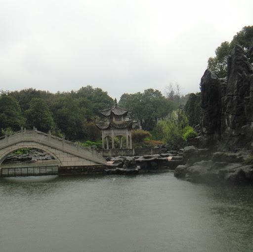 Li Qin Photo 30