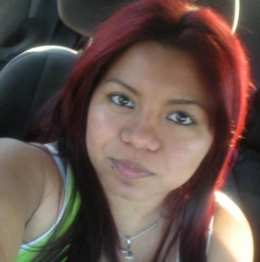 Consuelo Hernandez Photo 12