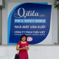 Qilila-VINAEM Duong contact information