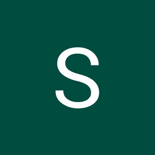 Sarthak Agrawal's avatar