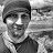 Pawel Darowski avatar image