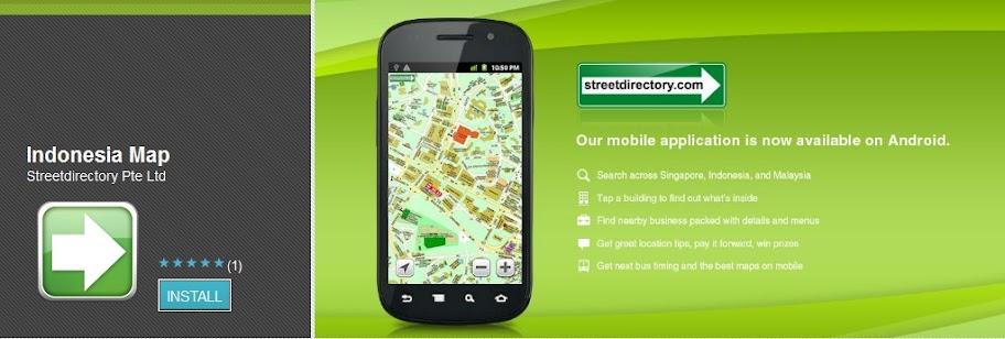 share-official-app-peta-indonesia-streetdirectory-untuk-android-akhirnya-release
